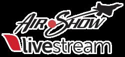 AdS-Livestream-combo-logo