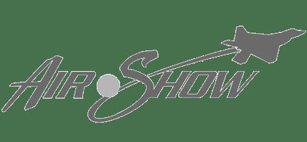 airDOTshow