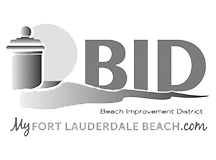 BID – Ft Lauderdale