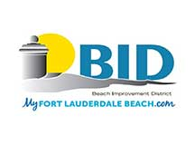 BID – Ft Lauderdale