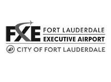 FXE Airport